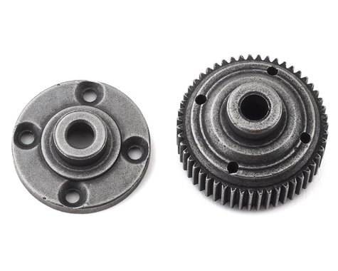 Losi 22S Main Diff Gear & Housing