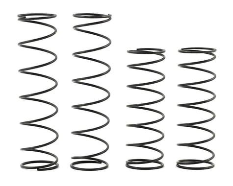 Losi Tenacity TT Pro Spring Set