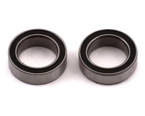 Losi 8x12x 3.5mm Ball Bearings (2)
