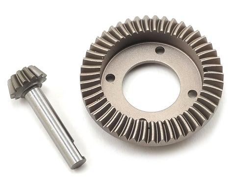 Losi 8IGHT Nitro RTR Rear Diff Gear & Pinion
