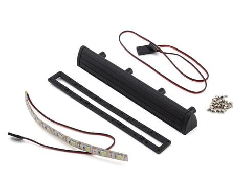Losi 5IVE-T 2.0 Front Bumper LED Light Bar