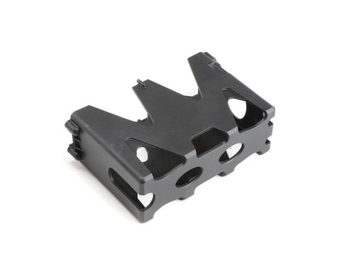 Losi Battery Tray: Super Rock Rey