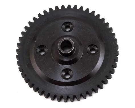 Center Diff Spur Gear 48T  DBXL-E