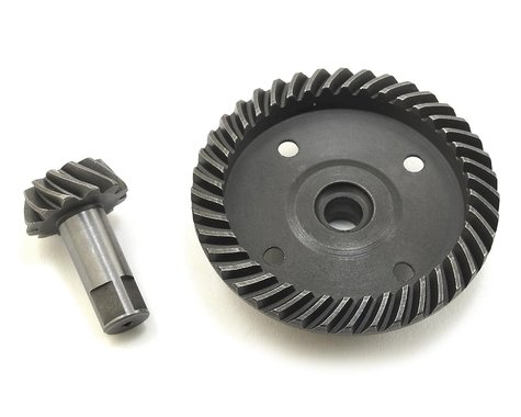 Losi Desert Buggy XL-E Ring & Pinion Gear Set