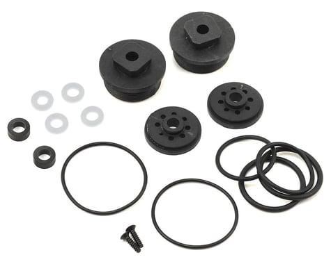 Losi Desert Buggy XL-E Shock Rebuild Kit (2)