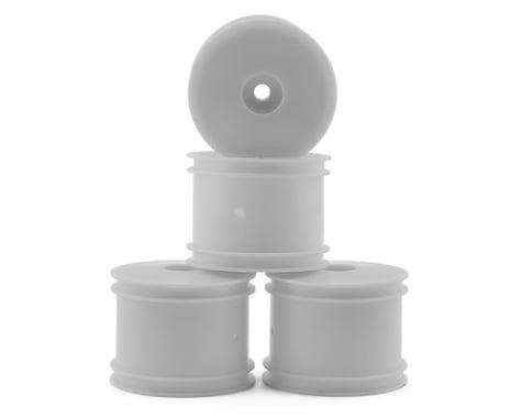 Losi Mini-T 2.0 Wheel Set (White) (4)