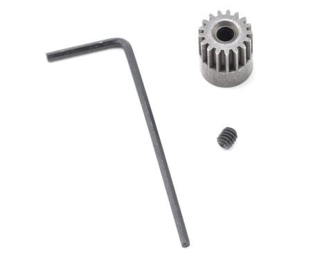 Losi 48P Pinion Gear (3.17mm Bore) (17T)