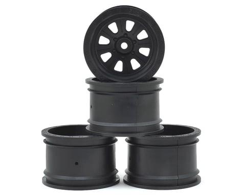 "Losi Rock Rey 2.2"" Wheel (4)"