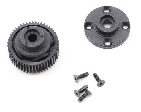 Losi Differential Gear Housing Set