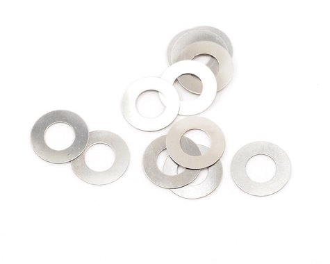 Losi 6x11x.2mm Differential Shims