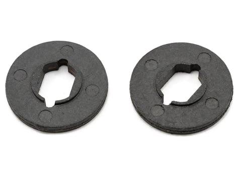 Losi Brake Disc Set (2.0)