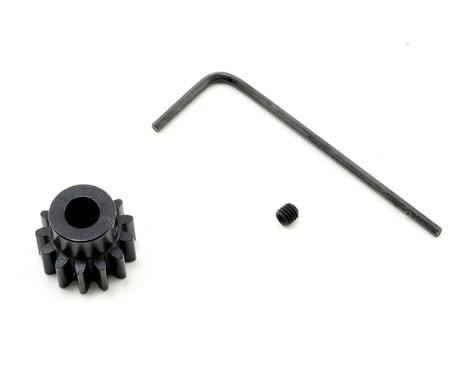 Losi Mod1 5mm Bore Pinion Gear (13T)