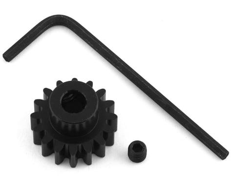 Losi Mod1 5mm Bore Pinion Gear (16T)