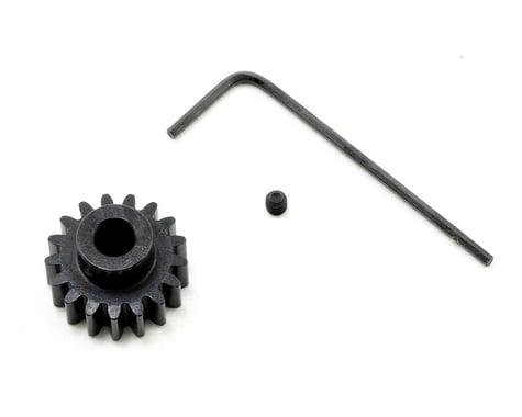 Losi Mod1 5mm Bore Pinion Gear (17T)