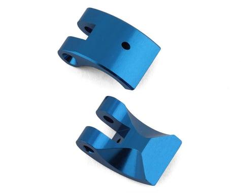 Losi Aluminum Clutch Shoes (2)