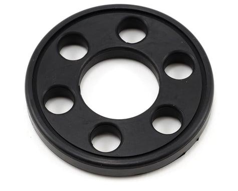 Losi Starter Wheel