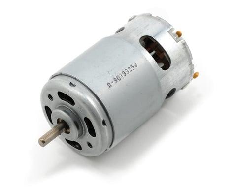 Losi 775 Starter Box Motor