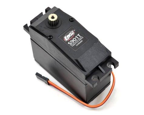 Losi S901T 1/5 Scale Throttle Servo