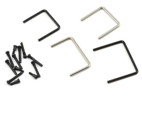 Losi Hinge Pin Kit