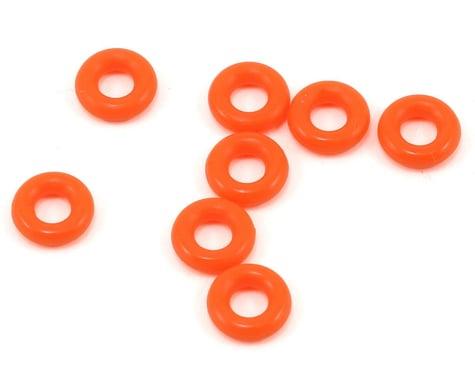 Losi Shock O-Ring Set (8)