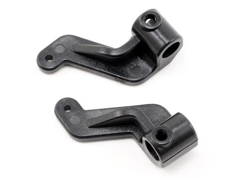 Losi Steering Blocks (2)