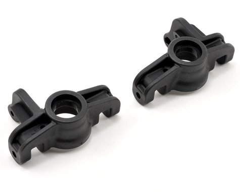 Losi Front Spindle Set (2)