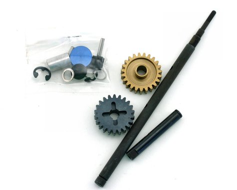 Losi Forward Only Tranny Conversion Kit (LST, LST2).