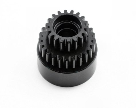Losi Clutch Bell, 2-Speed (LST2)