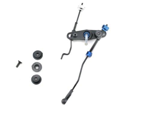 Losi Throttle,Brake,Reverse Linkage (LST2)