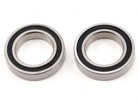 Losi 20x32x7mm Inner Axle Bearing Set (2)
