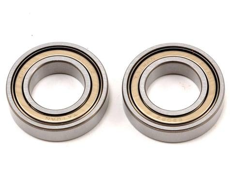 Losi 15x28x7mm Clutch Bell Bearing Set (2)