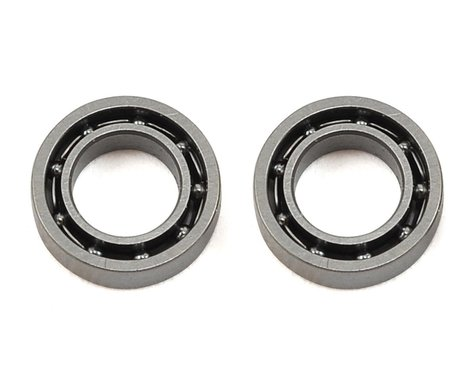 Lynx Heli 180CFX 4x7x2mm Precision Main Shaft Bearing Set