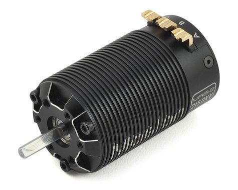Maclan MR8.2 1/8th Scale Buggy Competition Brushless Motor (2150Kv)
