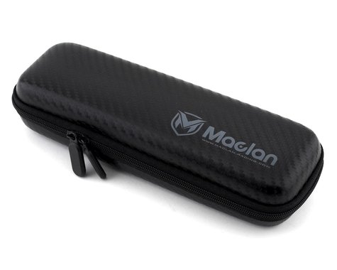 Maclan SSI Series Carrying Case