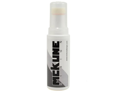 Mckune Design Traction Compound Bottle (4oz)