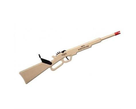Magnum Enterprises 1873 Winchester Rifle-Short (12