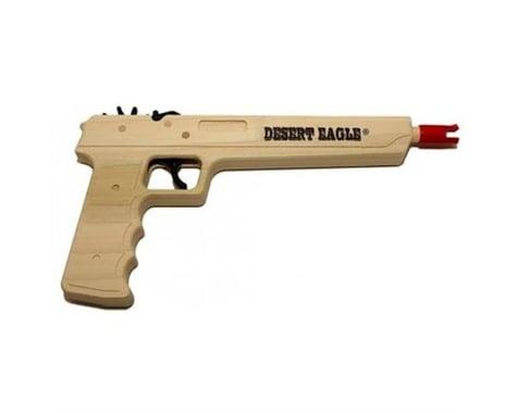 Magnum Enterprises GL2DE Magnum Enterprises Desert Eagle Pistol