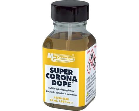 MG Chemicals Super Corona Dope, 55 ml Liquid Bottle