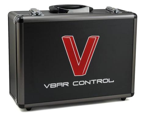 Mikado VBar VControl Radio Case
