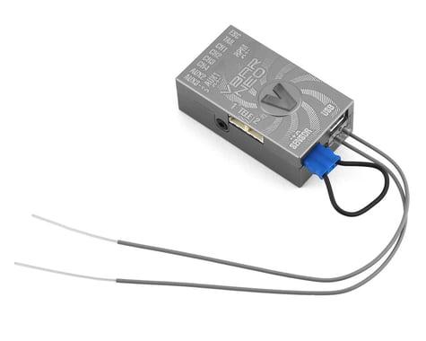Mikado VBar NEO w/VLink & 6.1 Express (Aluminum Grey Case)