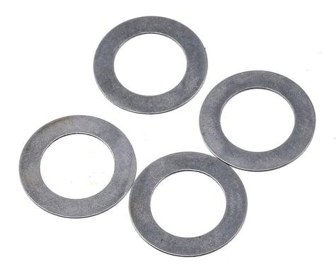 Mikado 10x16x0.2mm Washers (4)