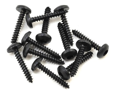 Mikado 2.2x13mm Self Tapping Screw (12)