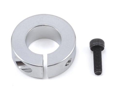 Mikado 10mm Mainshaft Clamping Ring