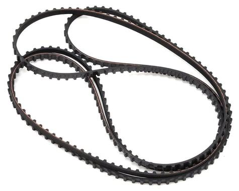 Mikado Tail Belt (564XL)