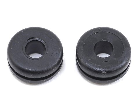 Mikado Canopy Grommets (2)