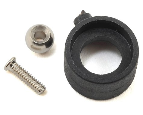 Mikado Control Ring w/Linkage Ball