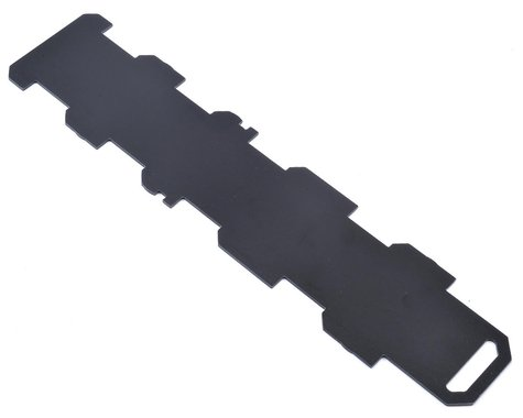 Mikado Battery Plate