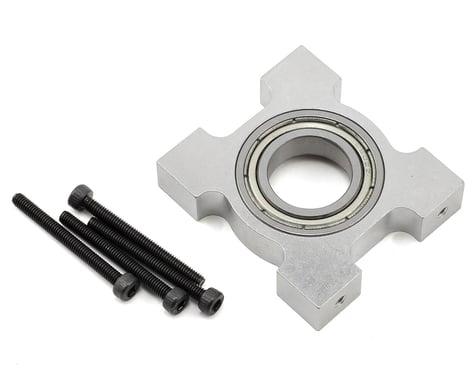Mikado Main Rotor Bearing Block