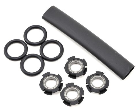 Mikado Torque Tube Bearing & Holder Set (4)