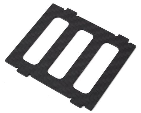 Mikado Vertical Frame Plate